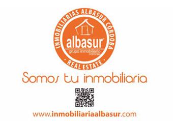 albasur_blog
